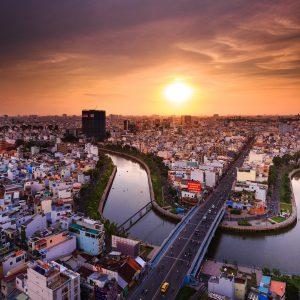 ho-chi-minh-vietnam