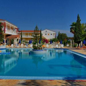 ikaros-hotel-zante-pool