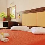 Διακοπές στη Ζάκυνθο | Ξενοδοχείο Ikaros στον Λαγανά της Ζακύνθου | Ξενοδοχεία στην Ελλάδα | Prima Holidays