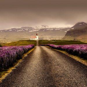 islandia-eurwpi-taxidi