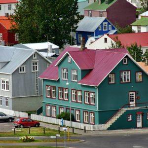 islandia-reykjavik-taxidi