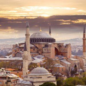 konstantinoupoli-taxidi