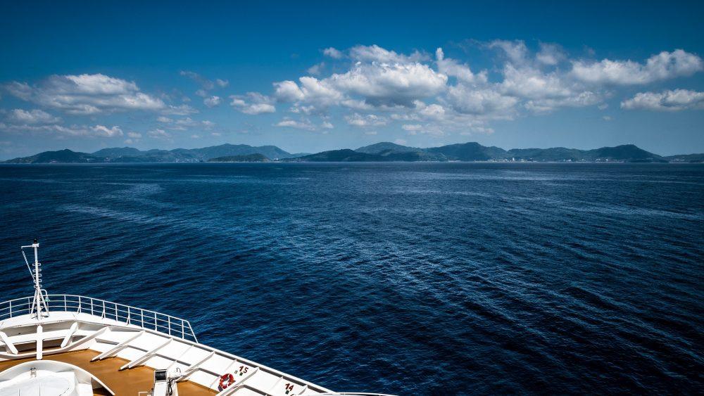 Κρουαζιέρα στο Αιγαίο | Φέτος το Καλοκαίρι ταξιδέψτε στο Αιγαίο και την Αδριατική | Αναχωρήσεις από το λιμάνι του Πειραιά | Με το τουριστικό γραφείο Prima Holidays