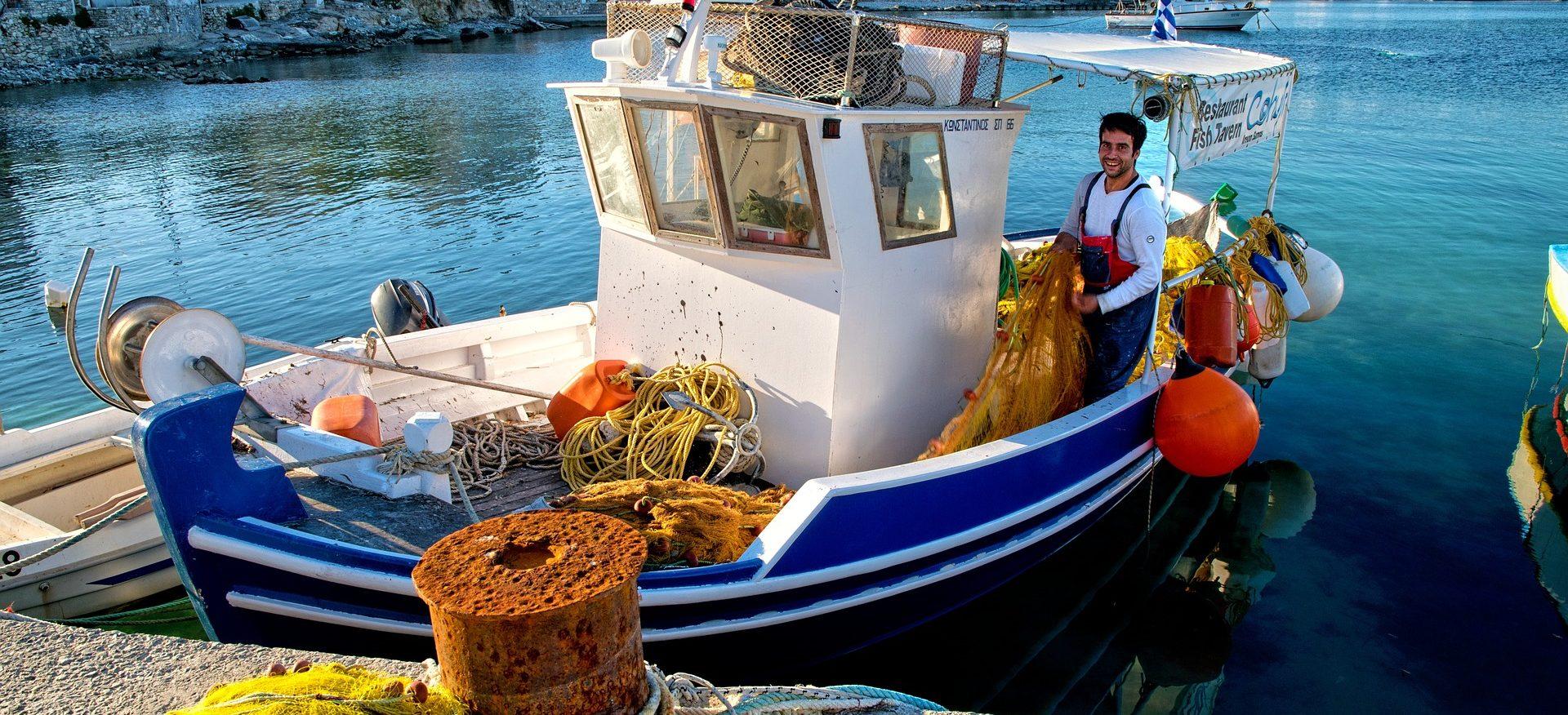 Ταξιδέψτε στη Σάμο για το Καλοκαίρι, αεροπορικώς | Καλοκαίρι στην Ελλάδα με το Prima Holidays