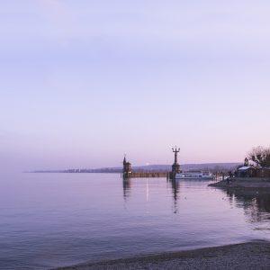 limni-konstanza-zurixi