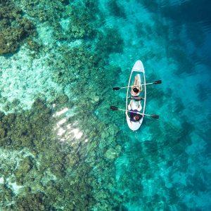 maldives-aerial
