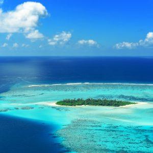 maldives-exotika