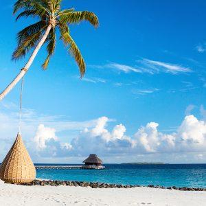 maldives-exotika-taxidia