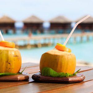 maldives-gamilia-taxidia