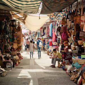 maroko-agora-pazari