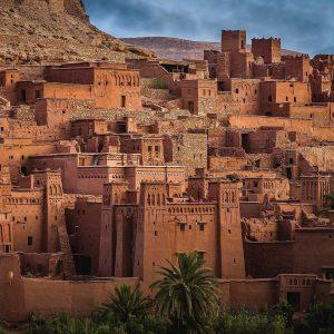 maroko-erimos-taxidi