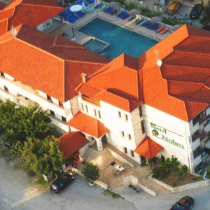 medusa-hotel-aerial