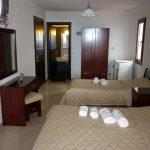 Κρυοπηγή Ξενοδοχείο - Hotel Medusa | Διακοπές στη Χαλκιδική | ΚΑλοκαίρι με το Prima Holidays