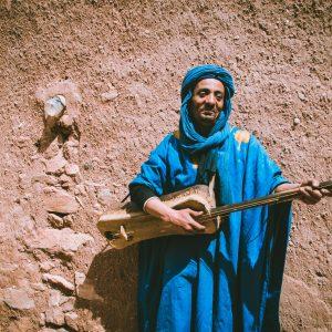 morocco-taxidi