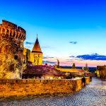 Οδική εκδρομή στο Βελιγράδι
