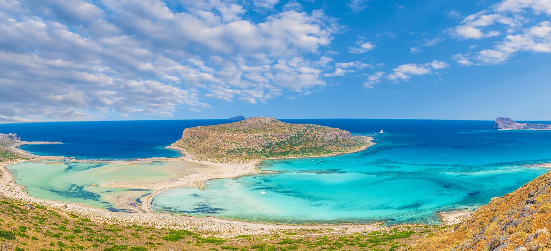 Ταξιδέψτε στα Χανιά της Κρήτης φέτος το Καλοκαίρι, αεροπορικώς! Εκδρομές με το Prima Holidays