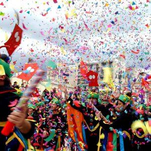 patra-karnavali-thessaloniki