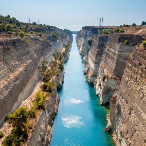 peloponnisos-korinthos