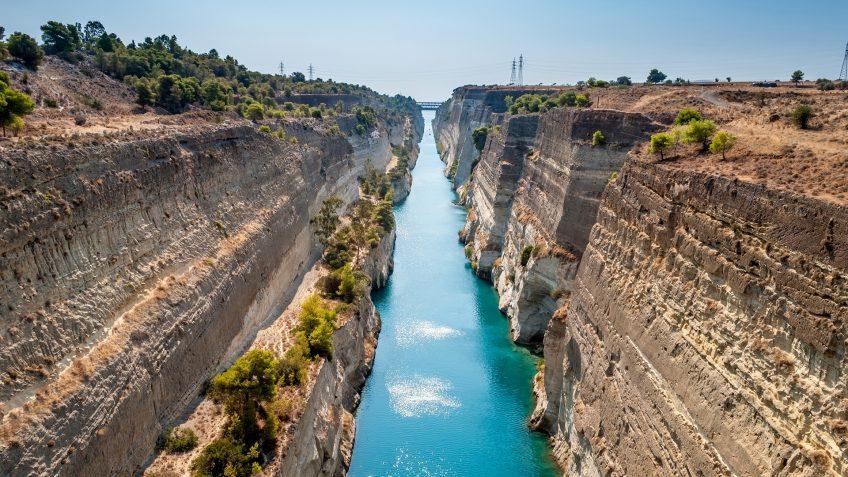 Ο γύρος της Πελοποννήσου | Οδική εκδρομή στην Πελοπόννησο | Μυκήνες, Επίδαυρος, Πόρτο χέλι, Μονεμβασιά, Ναύπλιο, Σπάρτη, Ολυμπία, Πάτρα, Γαλαξίδι, Δελφοί | Ταξίδια στην Ελλάδα & την Ευρώπη με το Prima Holidays | Πελοπόννησος