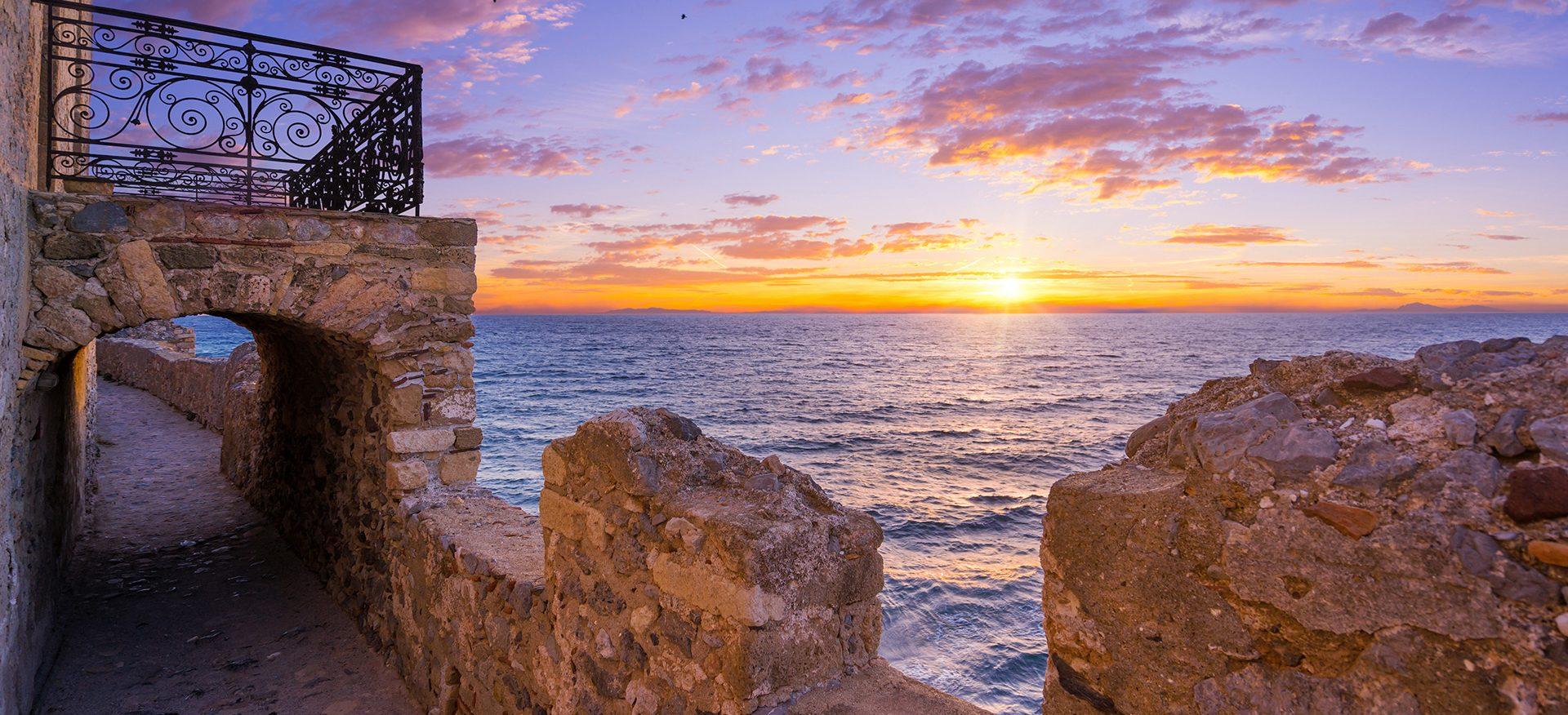 Ο γύρος της Πελοποννήσου | Οδική εκδρομή στην Πελοπόννησο | Μυκήνες, Επίδαυρος, Πόρτο χέλι, Μονεμβασιά, Ναύπλιο, Σπάρτη, Ολυμπία, Πάτρα, Γαλαξίδι, Δελφοί | Ταξίδια στην Ελλάδα & την Ευρώπη με το Prima Holidays