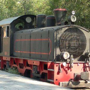 pilio-treno-ekdromi-thessaloniki