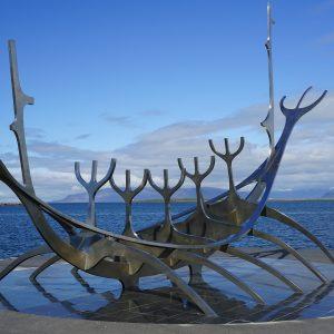 reykjavik-islandia-taksidi