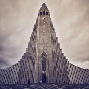 reykjavik-islandia-taxidi