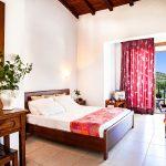 Διακοπές στη Σκιάθο - Stellina Hotel - Ξενοδοχεία | Διαμονή στη Σκιάθο