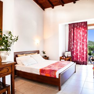 stellina-hotel-double-room
