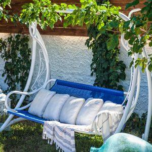 stellina-hotel-garden