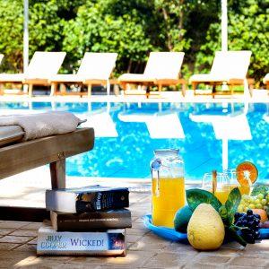 stellina-hotel-poolbar