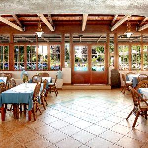 stellina-hotel-restaurant