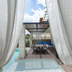 sunny-villas-luxury
