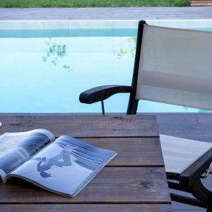 sunny-villas-pool-halkidiki