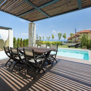 sunny-villas-relaxation