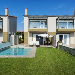 sunny-villas-resortspa