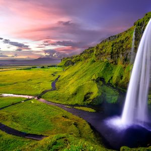 taksidi-islandia