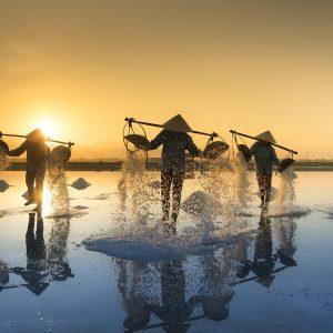 taksidi-vietnam