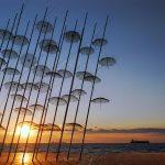 Ταξιδιωτικό Γραφείο στη Θεσσαλονίκη Prima Holidays
