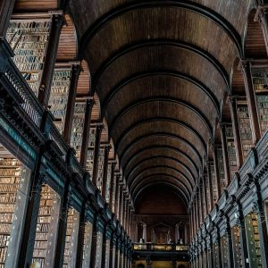 trinity-college-irlandia