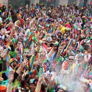 xanthi-carnival-thessaloniki