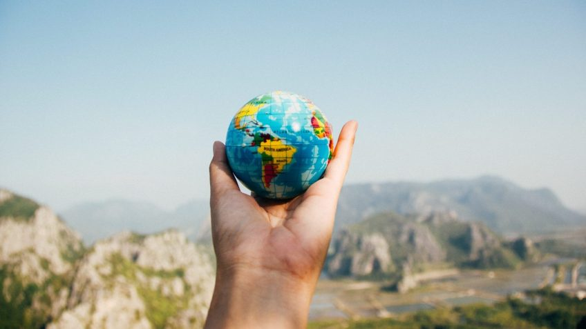 Ταξίδια - Εκδρομές | Αεροπορικά και Οδικά ταξίδια στην Ελλάδα και το Εξωτερικό | Prima Holidays