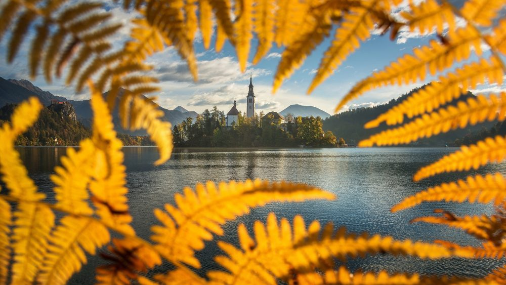 Ταξίδι στη Σλοβενία | Αεροπορικές και Οδικές εκδρομές στην Ελλάδα και το Εξωτερικό με το Τουριστικό γραφείο Prima Holidays