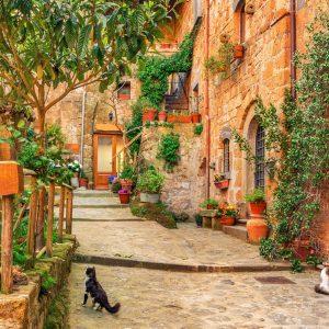 tuscany-ekdromi