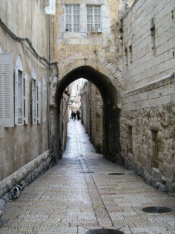 Άγιοι Τόποι - Ταξίδι στην Ιερουσαλήμ | Μακρινά ταξίδια ζωής | Prima Holidays