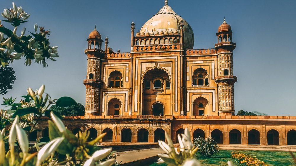 Ταξίδι στην Ινδία - Εξωτικοί και μακρινοί προορισμοί - Ασία | Prima Holidays