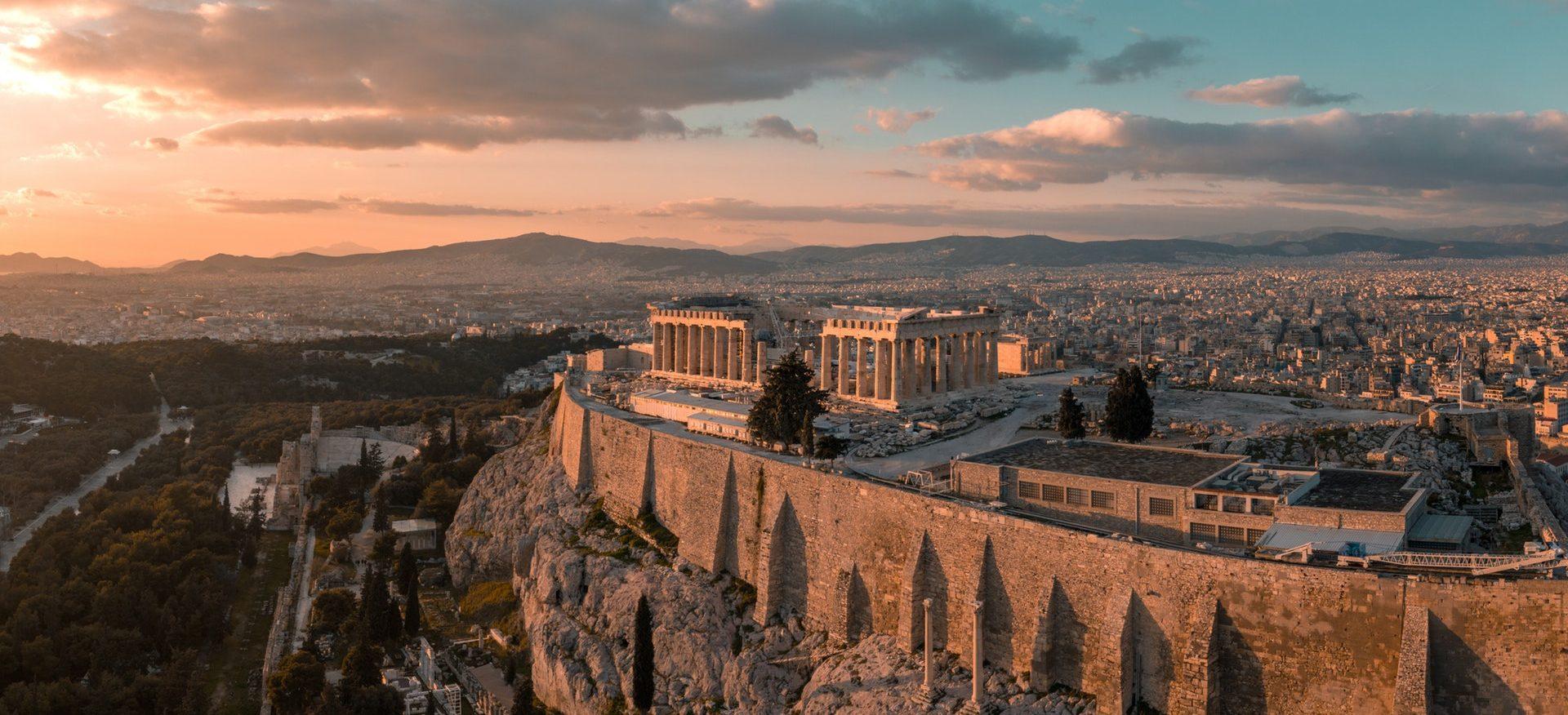 athina-ekdromi