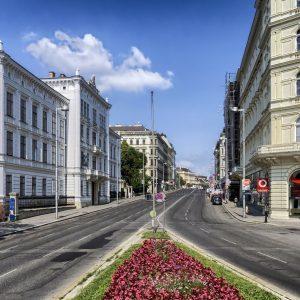 vienni-austria-taxidi