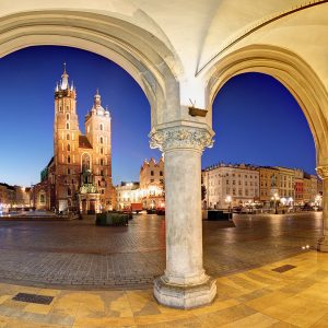 cracow3