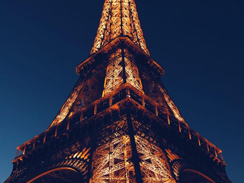 Η ομάδα του Prima Holidays ταξίδεψε στο Παρίσι και σας τα λέει όλα!